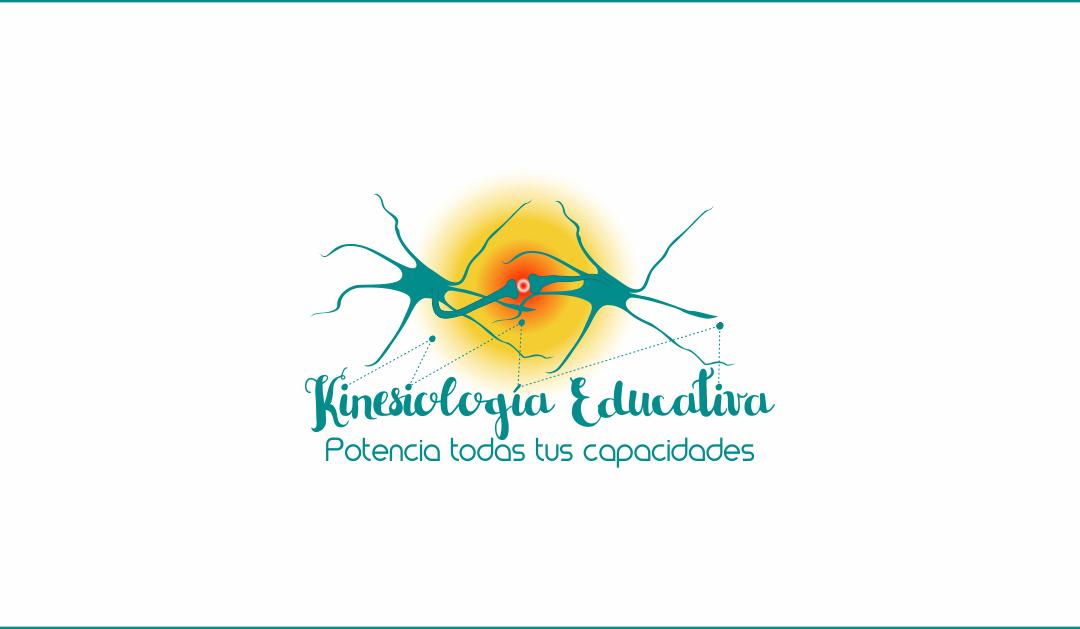 ¿Qué es la Kinesiología Educativa?